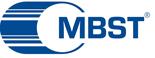 MBST BV